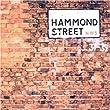 Hammond Street