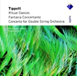 Concerto for Double String Orrchestra