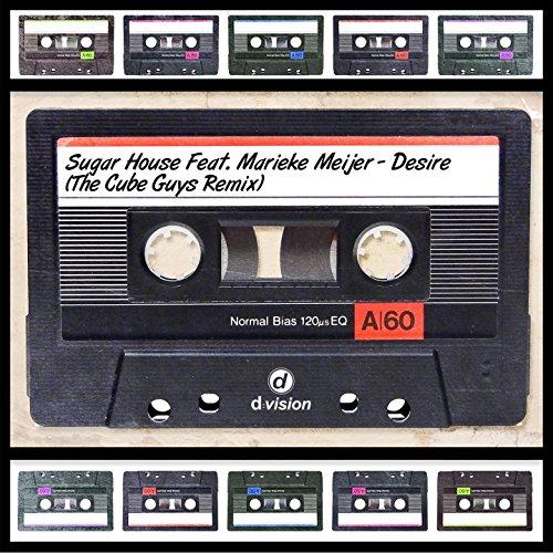 desire-feat-marieke-meijer-the-cube-guys-remix