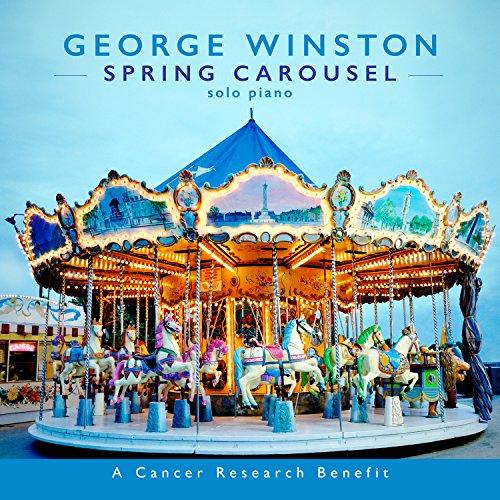 spring-carousel