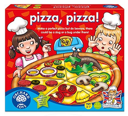 orchard-toys-juego-de-miniatura-para-4-jugadores-60-version-en-ingles