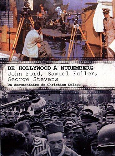 de-hollywood-a-nuremberg-fr-import