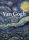 Van Gogh par Metzger