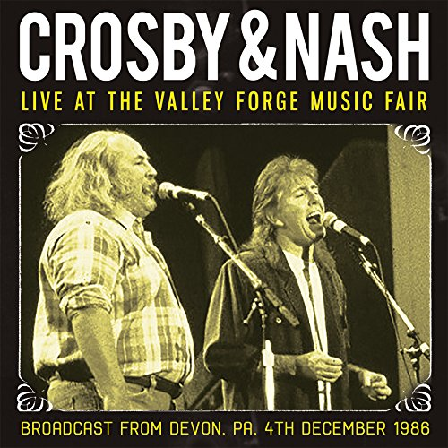 live-at-the-valley-forge-music-fair
