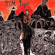 JTM Project