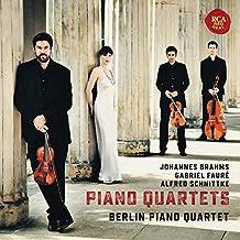 Les plus beaux quatuors avec piano 615BbzzUOVL._AC_US218_