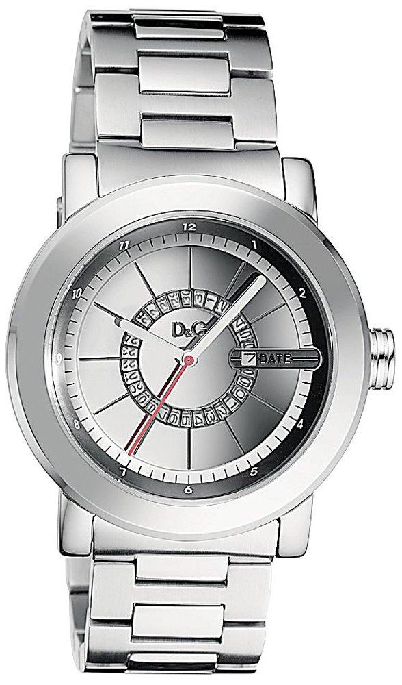 D&G – Reloj
