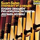 Saint-Saëns: Symphony No. 3 (1990-10-25)