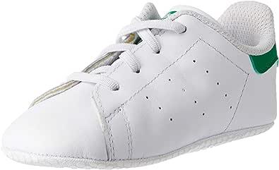 Adidas Stan Smith, Scarpe da Ginnastica Basse Uomo