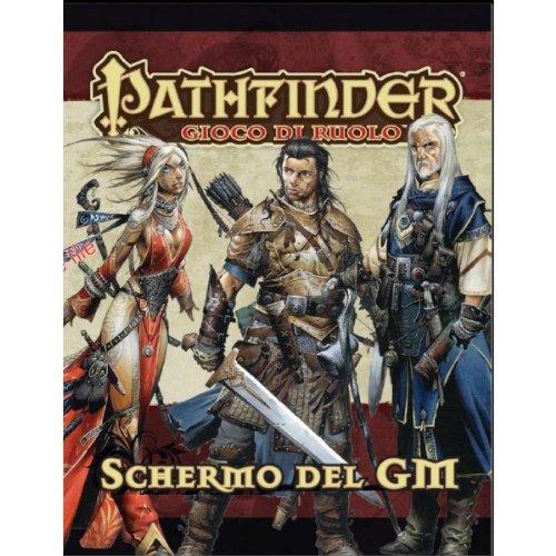 pathfinder-schermo-del-gm