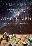Star Men [DVD]