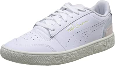 PUMA Unisex Adults Ralph Sampson LO PERF Sneakers