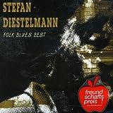 Folk Blues Best