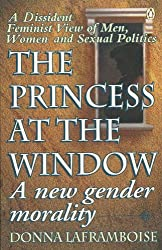 Princess At the Window a New Gender Morality