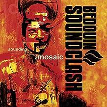 Sounding A Mosaic [VINYL] [Vinilo]