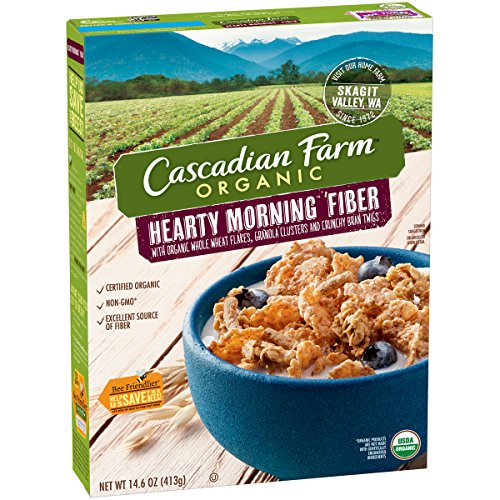 cascadian-farm-cereal-hearty-morning-146-oz-pack-of-10