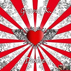 Grand K.-Desire
