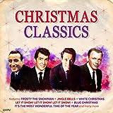 #7: Christmas Classics