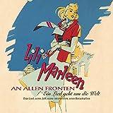 Lili Marleen An Allen Fronten