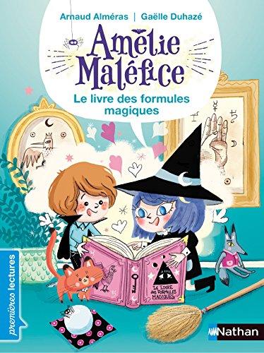 """<a href=""""/node/179894"""">Le livre des formules magiques</a>"""