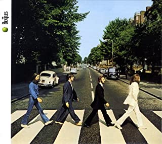 Abbey Road (Enregistrement original remasterisé) (B0025KVLUQ) | Amazon price tracker / tracking, Amazon price history charts, Amazon price watches, Amazon price drop alerts