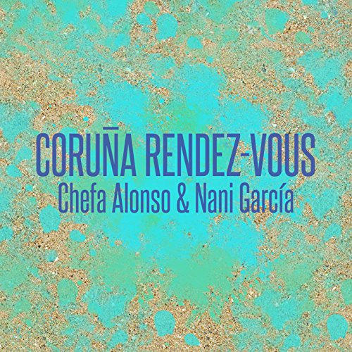 Alambres de Nani García & Chefa Alonso en Amazon Music ...