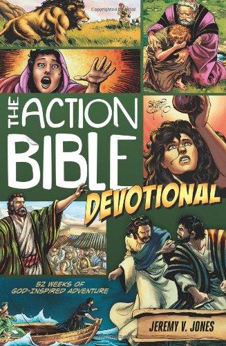 the-action-bible-devotional-52-weeks-of-god-inspired-adventure-jones-jeremy-v