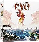 Ryu Game