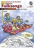 ISBN 3795755727