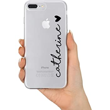 Clothing, Shoes & Accessories Fast Deliver Soft Tpu Silicone Mobile Phone Cases For Iphone X Xr Xs Max 10 7 6 6s 8 Plus 4 4s 5 5s Se 5c Shell Bags Cartoon Basketball Star Clear-Cut Texture
