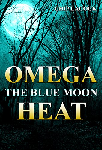 omega-the-blue-moon-heat-m-m-mpreg-shifter-romance-english-edition
