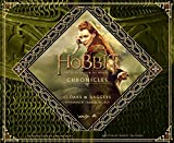 The Hobbit - The Desolation of Smaug - Chronicles: Cloaks & Daggers - HarperCollins Publishers Ltd - 19/05/2014