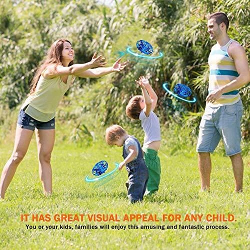 Kit de babosas de f/ábrica con folleto Educativo Stem Science 4 You