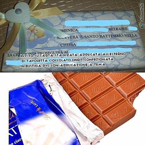 6-pz-tavoletta-di-cioccolato-lindt-rivestita-con-carta-stampata