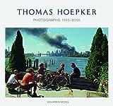 Thomas Hoepker: Photographs 1955-2005