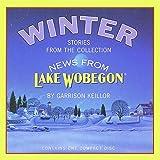 News from Lake Wobegon Winter