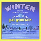 News from Lake Wobegon Winter