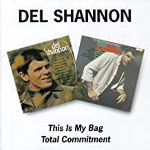 This Is My Bag/Total Commitmen [Import anglais]