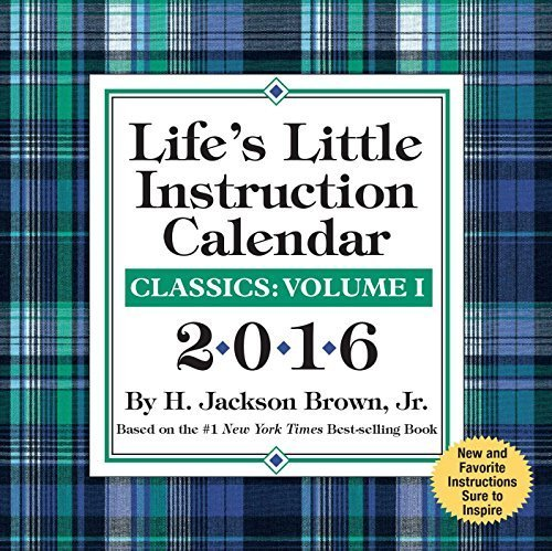 Dilbert 2016 Wall Calendar by Andrews McMeel Publishing Ltd (2015-08-24)
