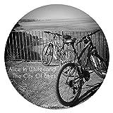 The City Of Bikes (Original Mix)