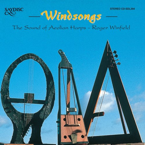 roger-winfield-windsongs-wind-harps