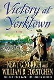 Victory at Yorktown (George Washington)