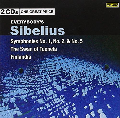 everybodys-sibelius-symphonies-nos-1-2-5