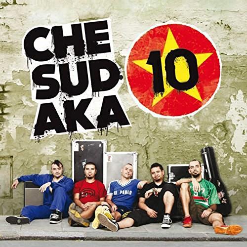 10 Che (10)