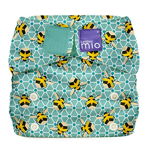 bambino-mio-miosolo-all-in-one-reusable-nappy-onesize-bumble