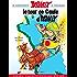 Astérix - Le Tour de Gaule d'Astérix - nº 5 Edition limitée