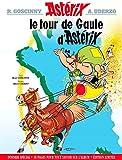 LE TOUR DE GAULE D'ASTERIX - VERSION SPECIALE - Hachette Asterix - 03/06/2015