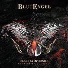 Black Symphonies (An Orchestral Journey) [Explicit]