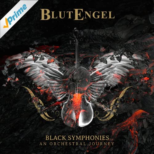 Krieger (Symphonic Version) [Explicit]