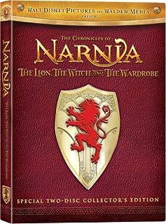 Die Chroniken Von Narnia - Der König Von Narnia Stream
